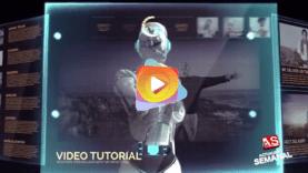 inteligencia artificial4