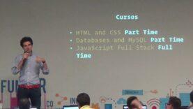 Taller de HTML, CSS y fundamentos de JavaScript – Sección 2.