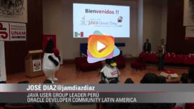 Frameworks para el desarrollo