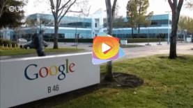 Google rectifica