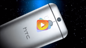 HTC vende