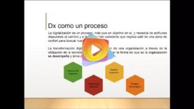 Transformación digital y experiencia de cliente