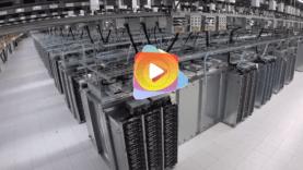 data center9