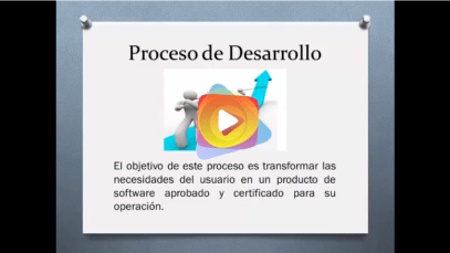 gestion proyecto 2