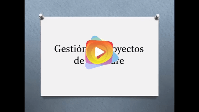 gestion proyecto1