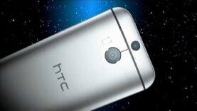 HTC vende a Google parte de su sección de teléfonos.