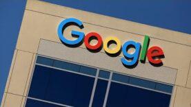 Noticias TI: Google recurre la multa de la Unión Europea.