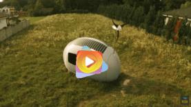 Casa del futuro 2
