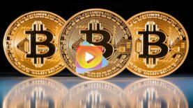 El bitcoin supera los cinco mil dól