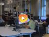Estonia, la pionera de la digitalización