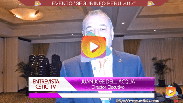 Juan Jose Dell Acqua