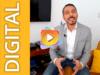 Qué es Transformación Digital