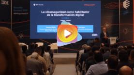 la transformacion ibm