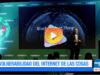 peligros internet de las cosas
