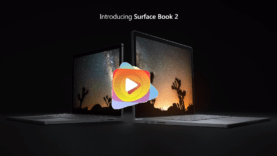 surface boo2