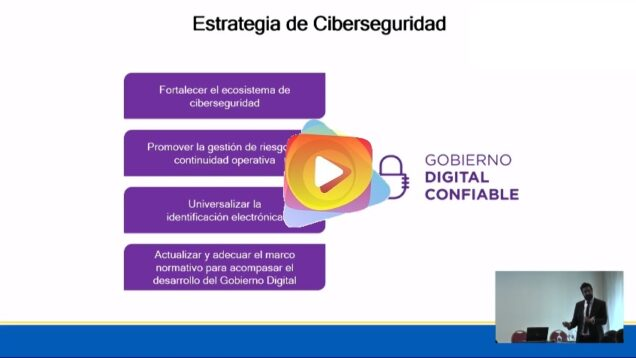 transformacion digital7