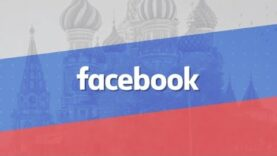 U.K. asks Facebook for information on Russia-linked Brexi…