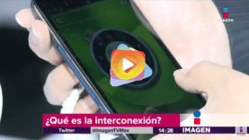 la interconexión y cómo afecta tu celular