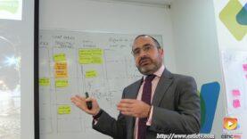 Las nuevas tendencias que están revolucionando la transformación digital – Everis Perú.