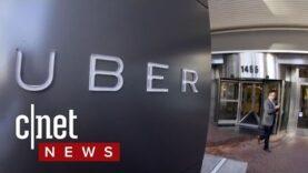 Uber enfrenta juicio por pasajeros mujeres acusadas por violación (Ingles).