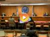 EEUU pone fin a la neutralidad de Internet