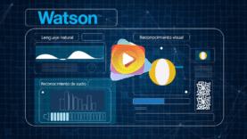 Que es Watson y como funciona