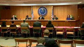 EEUU pone fin a la neutralidad de Internet impulsada por Obama.