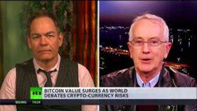 ¿Es Bitcoin o Bitcoin? (Ingles).