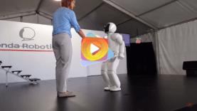 intelegencia artificial 3