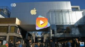 Apple se acoge a a la reforma