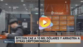 Bitcon6