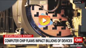 cumputer chip