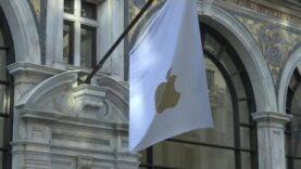 Descubiertos nuevos fallos de seguridad de Intel y Apple.