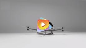 dronoes futuros