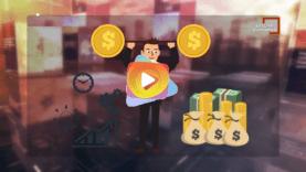 economia bictco