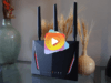 google router