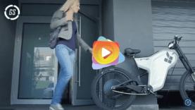 8 Increíbles Bicicletas