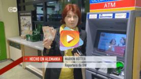 Las monedas digitales