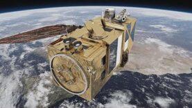 El big data del programa Copernicus, convertido en aplicaciones prácticas.