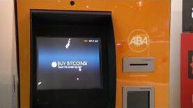 Lloyds prohíbe comprar bitcoines con sus tarjetas.