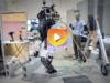 robot45