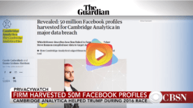 How 50 million profiles
