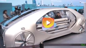 automovil futuro