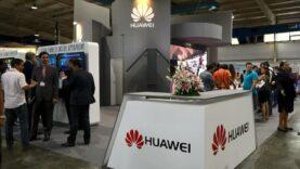 Cuba muestra sus avances de tecnología en Feria Informática 2018.