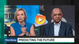 predicciones ibm