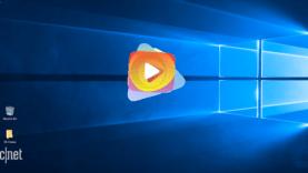 Windows 10.1