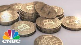 Bitcoin será más grande que Tesla, Skype y Hotmail.