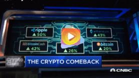 bitcom prueba