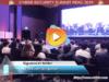 cyber security summmit peru 2018