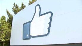 Facebook confirma a la Comisión Europea la filtración de datos a Cambridge Analytica.